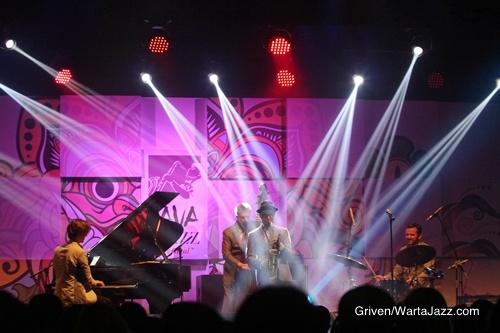 Benjamin Herman Quartet_Griven_1_GVN_JJF15 (6)
