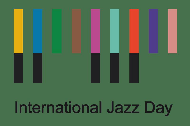Photo of Paris terpilih sebagai tuan rumah International Jazz Day 2015