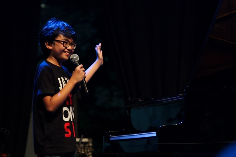 Joey Alexander_JakJazz2013_cover