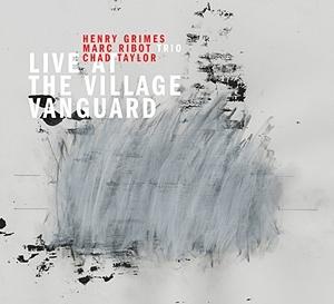 Marc Ribot Trio - Live at the Village Vanguard