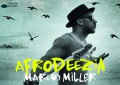 "Gabung ke Blue Note Records, Marcus Miller rilis debut ""Afrodeezia"""