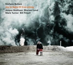 Photo of Stefano Bollani – Joy in Spite of Everything