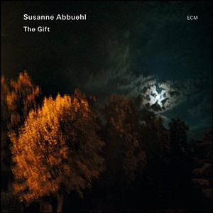 Susanne Abbuehl – The Gift
