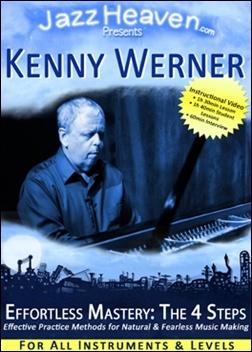 kenny-werner-4s-dvd-front