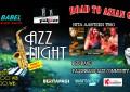 Palembang Jazz Community Gelar Jazz Night Bersama Syaharani dan Nita Aartsen
