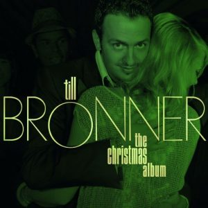 Till Brönner – The Christmas Album