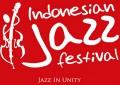 Indonesian Jazz Festival kembali digelar untuk kali kedua