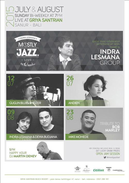mostly-jazz-bali-julaug-2015p
