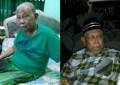 Pencipta lagu Paris Barantai Anang Ardiansyah wafat di Banjarmasin