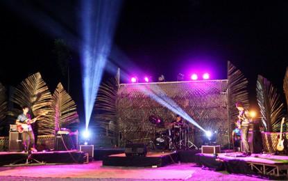 Baturrajazz Mengundang Antusiasme Penggemar Musik Purwokerto
