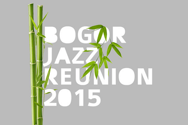 Photo of Bogor Jazz Reunion hadirkan musisi Jazz Indonesia