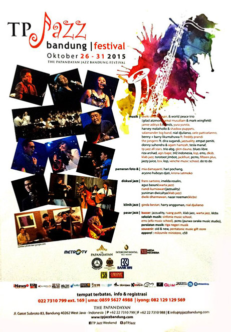 TP-Jazz-Bandung-Festival-2015