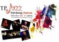TP Jazz Festival di gelar di Hotel Papandayan Bandung selama seminggu