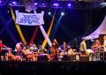 Ngayogjazz 2015 : Kebhinekaan Dalam Festival Jazz di Desa Budaya