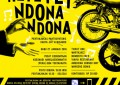 Percakapan dengan Kebisingan 2.0: Orkestra Retetet Ndona-Ndona