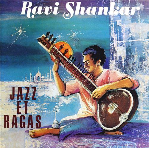 ravi-shankar-jazz-et-ragas