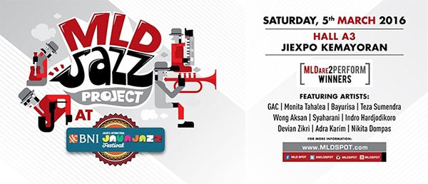 2016Feb-MLDJazzProject