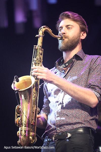 Piotr Checki