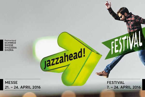 jazzahead2016