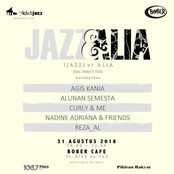 jazz-et-alia