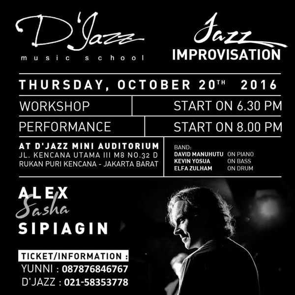 workshop-alex-sipiagin2