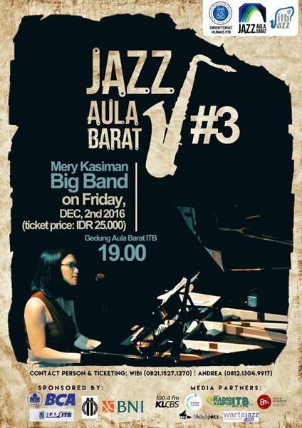 jazz-aula-barat-itb-3-poster