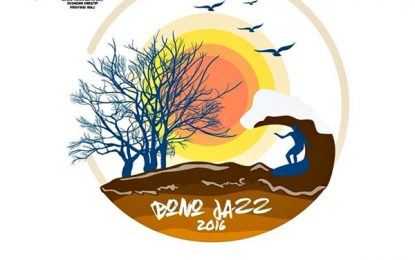 Sambil menanti datangnya Ombak, Bono Jazz Festival kembali hadir