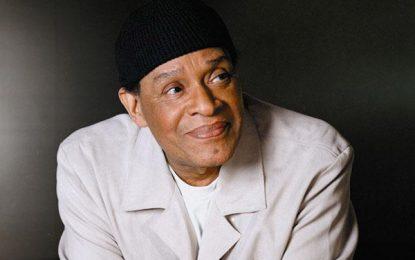 Penyanyi jazz Al Jarreau meninggal dunia