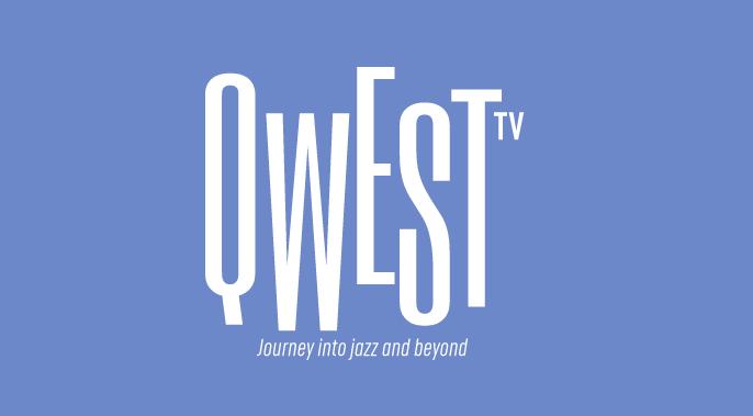Photo of Quincy Jones bikin Qwest TV – layanan berlangganan Video-On-Demand khusus Jazz