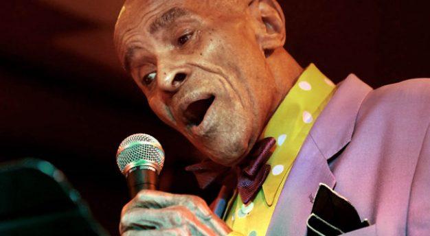Jon Hendricks, pencetus Jazz Vocalese wafat