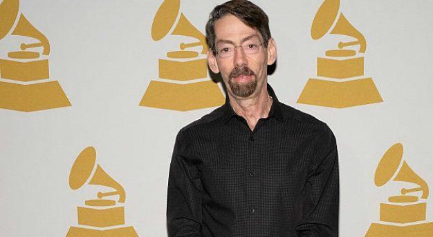 Nominasi Grammy 2018 diumumkan: Pianis Fred Hersch dan pemain saksofon Chris Potter memimpin