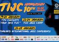 Irsa Destiwi boyong I/D Trio ke Thailand International Jazz Conference