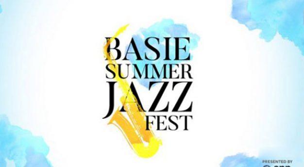 Basie Summer Jazz Fest hadirkan Michael Franks, Lee Ritenour / Dave Grusin, Snarky Puppy, Esperanza Spalding