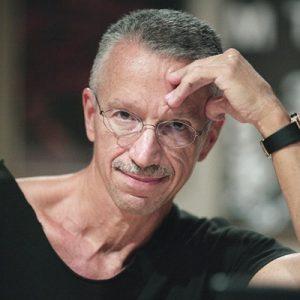 Keith Jarret – Pianis luar biasa
