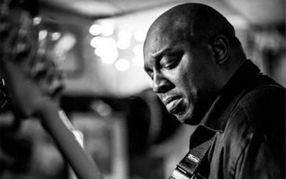 Charnett Moffett – Inovator dan Virtuoso bass piccolo