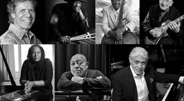 Jazz Birthday > Juni (updated 2019)