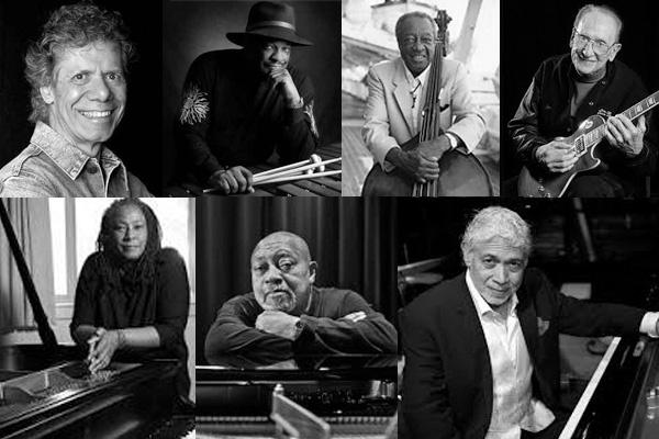 Photo of Jazz Birthday > Juni (updated 2019)