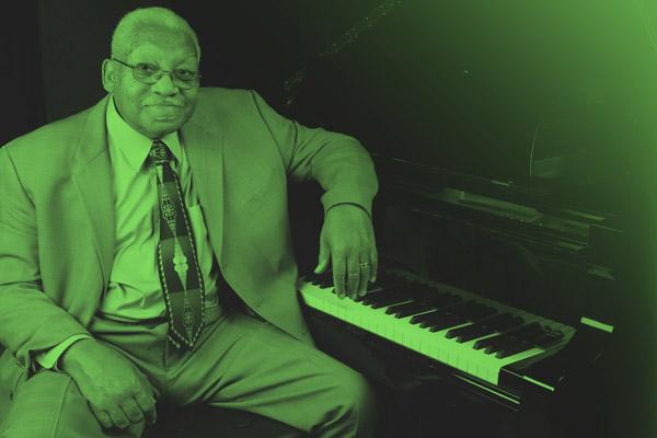 Photo of Pemenang Lomba Piano Ellis Marsalis Diumumkan