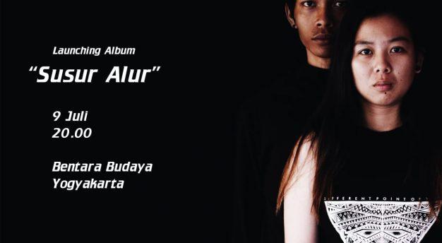 """WLA Rilis Album Perdana """"Susur Alur"""""""