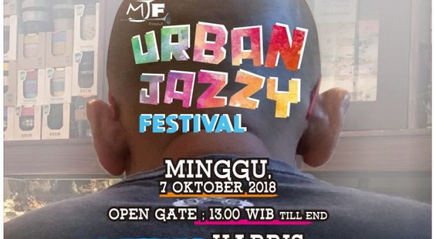 Idang Rasjidi dan Djaduk Ferianto siapkan kolaborasi khusus untuk Malang Jazz Festival