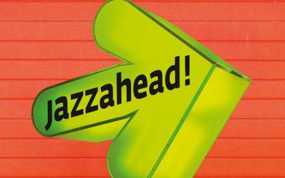 Jazzahead! saat Dunia Jazz bertemu di Bremen