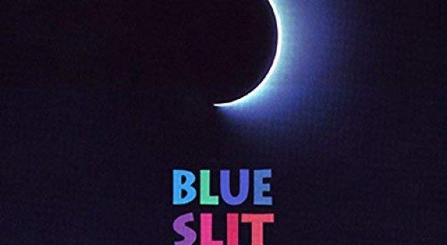 PATA MASTERS – BLUE SLIT Pata 8