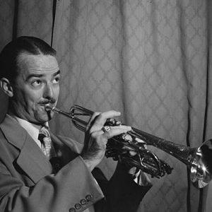Bobby Hackett Trumpeter