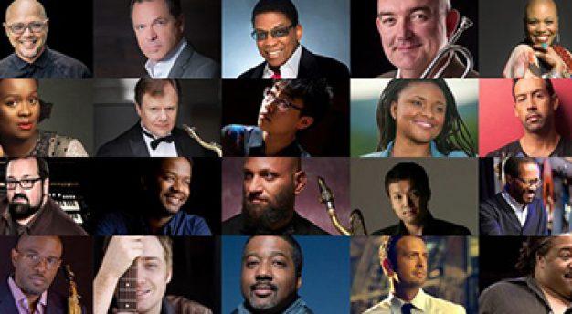 Perayaan Hari Jazz Internasional Sedunia dipusatkan di Melbourne Australia