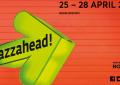 Jazzahead! bakal segera digelar di Bremen Jerman, Norwegia jadi partner country