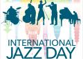Indonesia rayakan Hari Jazz International diberbagai kota