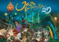 Jazz Kampoeng Djawi 2019: bertabur bintang mulai dari Tjut Nyak Deviana, Tompi hingga Idang Rasjidi
