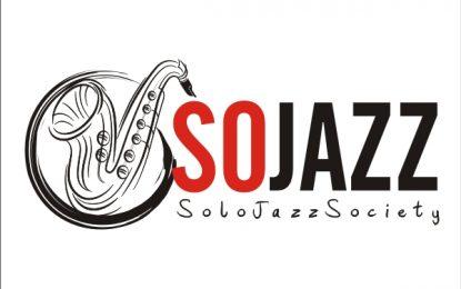 Solo Jazz Society – SoJazz