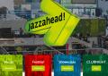 Pendaftaran showcase jazzahead! untuk tahun 2020 dibuka hari ini