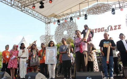 Ngayogjazz 2019: Festival Jazz Yang Sudah Mapan